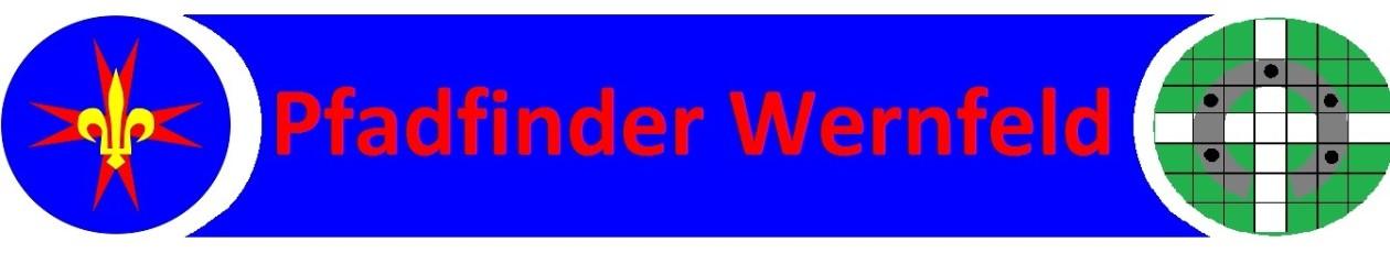 Pfadfinder-Wernfeld.de