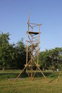 Michi´s Turm